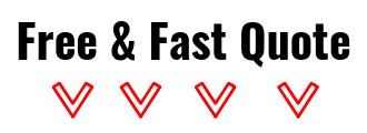 Free and fast pest control quote image