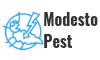Pest Control Modesto